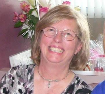 Kathy Ogorek