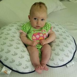 Precious Baby #13