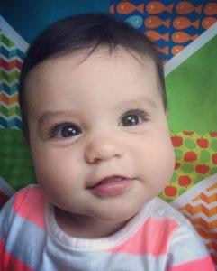 Precious Baby 11