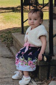 Precious Baby 2