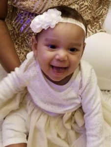 Right to Life Precious Baby Contest